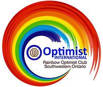 1_Rainbow Optimist.jpg