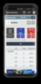 2.8-workoutstart-screens.png