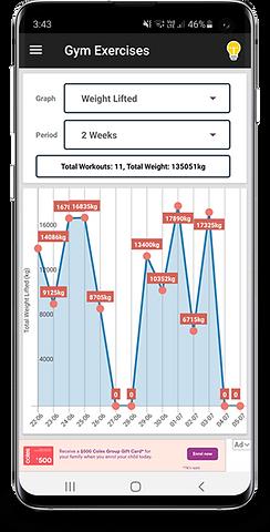 workoutGraph.png