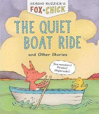 fox-chick-the-quiet-boat-ride.jpg