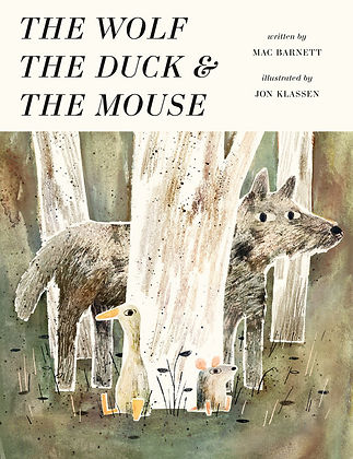 wolf-duck-mouse-cover.jpg