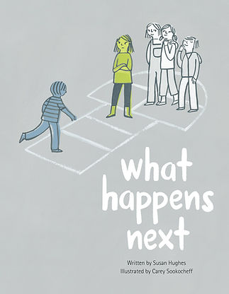 what-happens-next.jpg