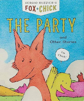 fox-chick-the-party.jpg