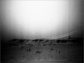 04_grabados-del-ojo-nocturno.png