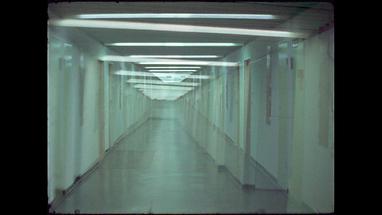 corbusierhaus 4.png
