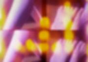 Starfish_Aorta_Colossus_Lynne_Sachs.jpg