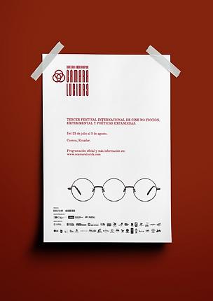 afiche 3-01.png