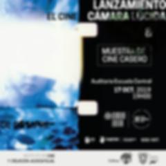 evento-lanzamientocl4_PORTADA.png
