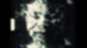 vlcsnap-2019-05-28-16h08m19s288 - Sebast