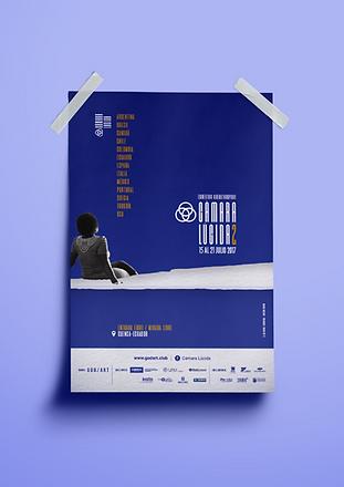afiche 2-01.png