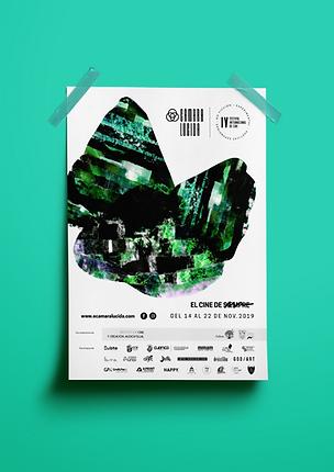 afiche 4-01.png