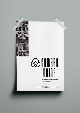 Afiche 1-01.png