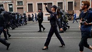 cop-with-camera-768x432.jpg