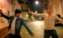 ronda-nocturna-edgardo-cozarinsky-vanavi