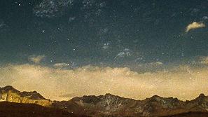 altiplano_03_WEB.jpg