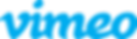 vimeo-logo (1).png