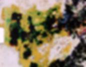 Coda MCMLXXXV_1 Cropped.jpg