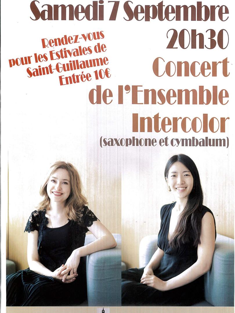 Duo_EnsembleIntecolor