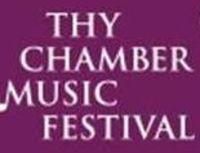 【Thy Chamber Music Festival 2019】