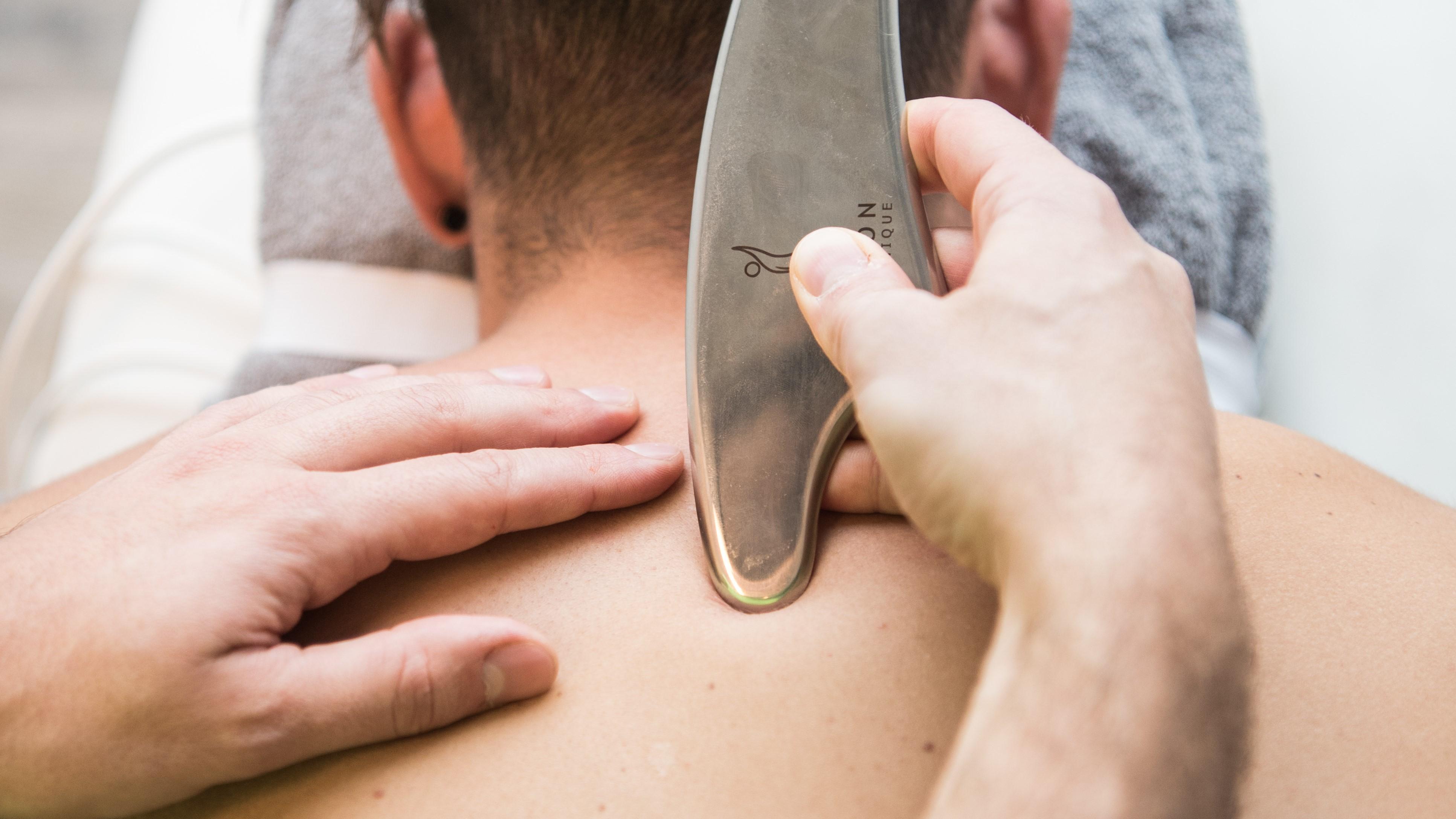iastm-massage-