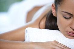 relax-massage-masaje.jpg
