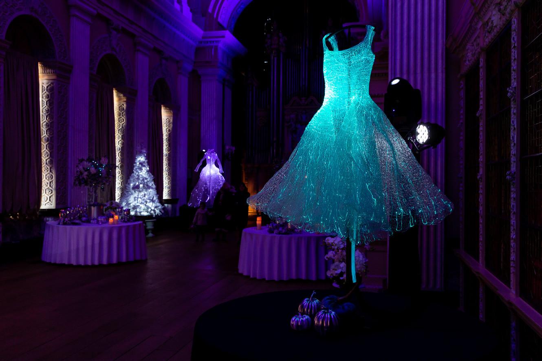 Cinderella Blenheim Palace 2018.jpg