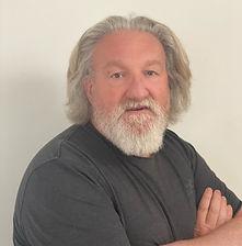 Simon Smalley .JPG