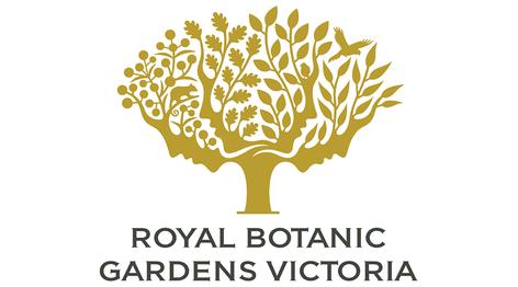 royal-botanic-gardens-victoria-logo-vect