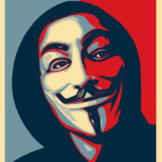 Occupy-HOPE-poster-final-rnd2-V2.jpg