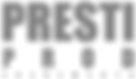 logo Presti Prod.png