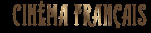 Logo cinema_edited.png