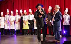 Photo prix Gastro 6
