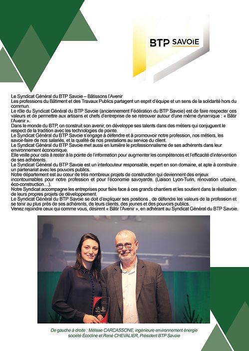 Supplément Dauphiné 2019 mélisse.jpg