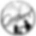 CremerieGuibert_Logo_Fond_Transparent.pn