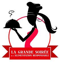 Logo_Soirée-Alimentation-Responsable.jpg