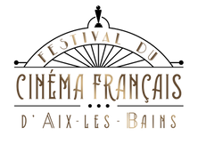 Logo complet.png
