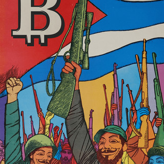 cuban Poster.jpg