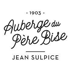 Logo Bise.jpg