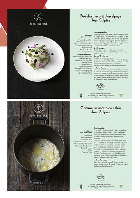 supp-dauphine-oct18 Page 7 Recettes Jean