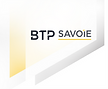 BTP_Savoie_logo_carré_hd_1800px_comp.png