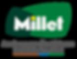 logo MILLET.png