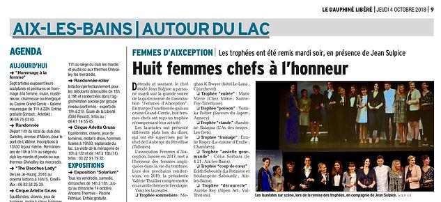 Article_Dauphiné_Libéré_page_du_04_octob
