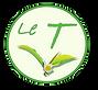 LOGO Le T.png