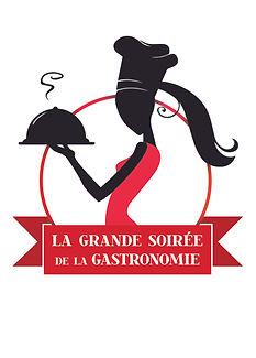 Gastronomie-visuel-5.jpg
