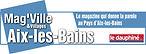 Logo MagVille Aix-les-Bains.jpg