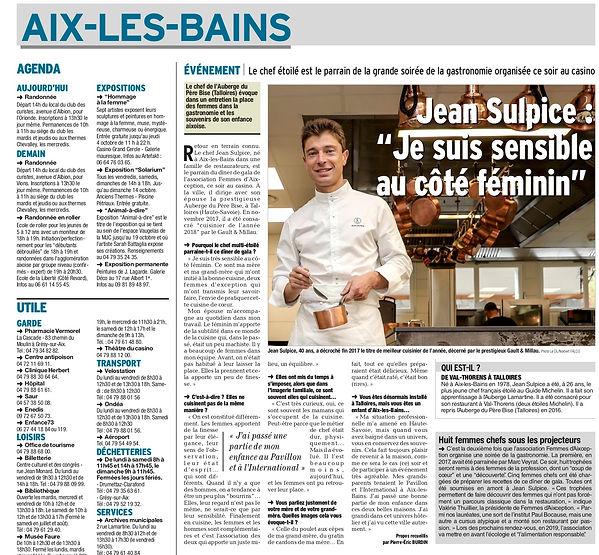 Article_Dauphiné_Libéré_page_02_octobre.