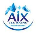Logo Eau Aix.jpg
