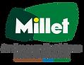 MILLET.png