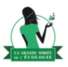 Logo Femmes-ecologie-FINAL.jpg