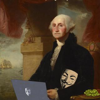 Smart George.jpg